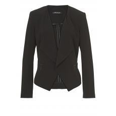 Ladies' blazer_1_161_50052400_9045.v6.jpg