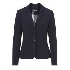 Ladies' blazer_1_161_39041001_8543.v7.jpg
