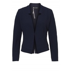 Ladies' blazer_1_161_39192995_8543.v9.jpg