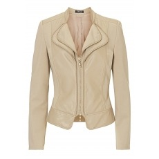 Ladies' blazer_1_161_50312411_7326.v4.jpg