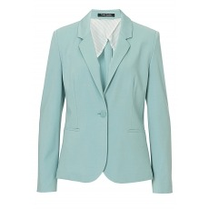 Ladies' blazer_1_161_50472433_8177.v1.jpg