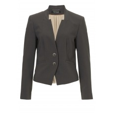 Ladies' blazer_1_161_50101004_9160.v9.jpg