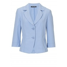 Ladies' blazer_1_161_50182414_8302.v1.jpg