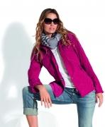 Женская Одежда Фирмы Apanage
