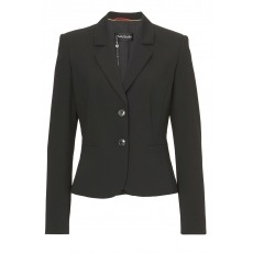 Ladies' blazer_1_161_38031850_9045.v3.jpg
