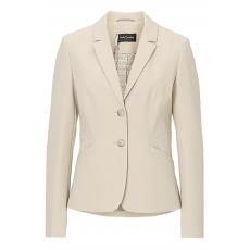 Ladies' blazer_1_161_39041001_9103.v9.jpg
