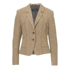 Ladies' blazer_1_161_50111122_7892.v5.jpg