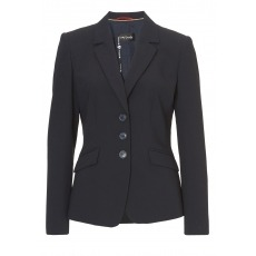 Ladies' blazer_1_161_38131850_8535.v3.jpg