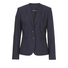 Ladies' blazer_1_161_50161130_8813.v6.jpg