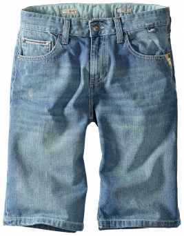 Five-Pocket-Bermuda_aus_Denim-21757587.jpg